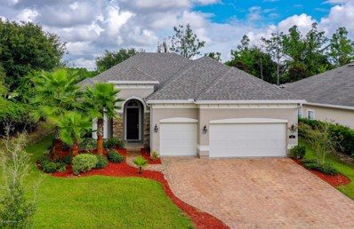 97 Willow Falls Trl, Ponte Vedra Beach, FL 32081 - #: 957477