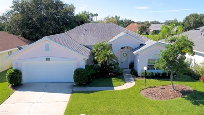 768 Captains Dr, St Augustine, FL 32080 - MLS#: 957489