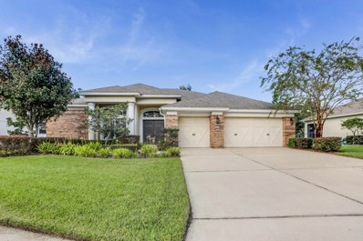 13418 Long Cypress Trl, Jacksonville, FL 32223 - MLS#: 957494