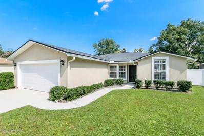 5314 Julington Creek Rd, Jacksonville, FL 32258 - #: 957495