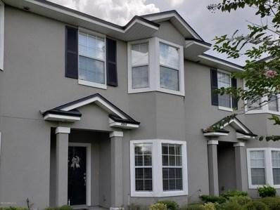 494 Hopewell Dr, Orange Park, FL 32073 - MLS#: 957509