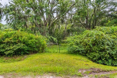 Jacksonville, FL home for sale located at  0 Joes Rd, Jacksonville, FL 32221