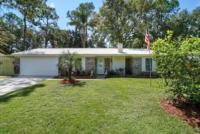 2711 Julie Ln, Middleburg, FL 32068 - #: 957514