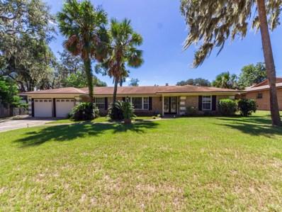 6558 Waltho Dr, Jacksonville, FL 32277 - #: 957525