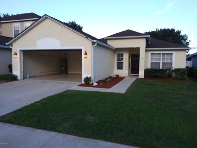 117 Sterling Hill Dr, Jacksonville, FL 32225 - #: 957526