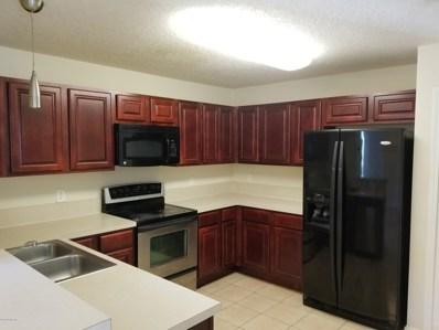 7920 Merrill Rd UNIT 1515, Jacksonville, FL 32277 - MLS#: 957528