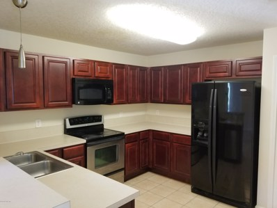 7920 Merrill Rd UNIT 1515, Jacksonville, FL 32277 - #: 957528