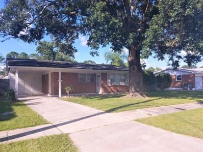 6153 Bizier Rd, Jacksonville, FL 32244 - #: 957530