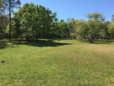 St Augustine, FL home for sale located at  0 Vaill Point Ter, St Augustine, FL 32086