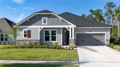 135 Pine Manor Dr, Jacksonville, FL 32081 - #: 957553