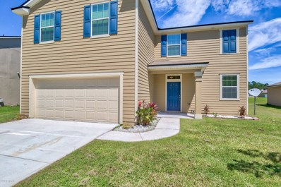 45170 Dutton Way, Callahan, FL 32011 - #: 957557