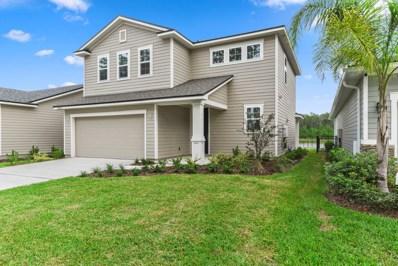 15055 Russell Bridge Dr, Jacksonville, FL 32259 - MLS#: 957560