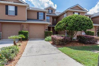 3685 Creswick Cir UNIT F, Orange Park, FL 32065 - MLS#: 957563