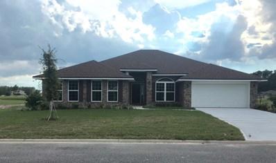 12547 Weeping Branch Cir, Jacksonville, FL 32218 - #: 957565