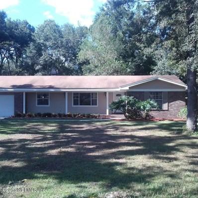 13867 Spanish Point Dr, Jacksonville, FL 32225 - #: 957572