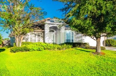 11964 Sands Pointe Ct, Macclenny, FL 32063 - #: 957581