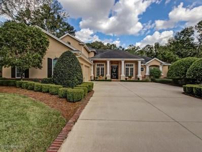 4467 N Swilcan Bridge Ln, Jacksonville, FL 32224 - MLS#: 957592