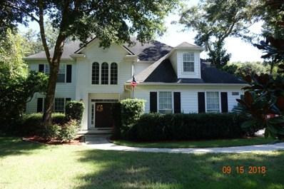 3293 Jupiter Hills Cir E, Jacksonville, FL 32225 - #: 957594