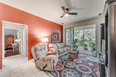 8601 Beach Blvd UNIT 923, Jacksonville, FL 32216 - MLS#: 957595