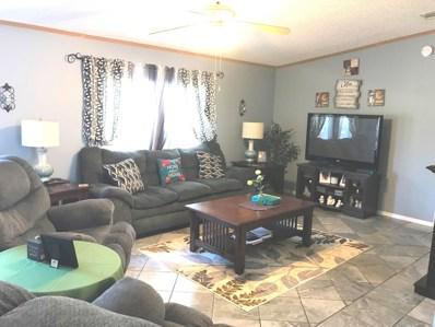 460 41ST St, Keystone Heights, FL 32656 - MLS#: 957598