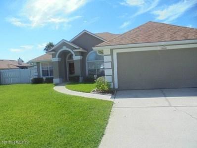 12162 Millford Ln N, Jacksonville, FL 32246 - #: 957601