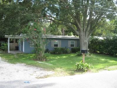 5114 Ensign Ave, Jacksonville, FL 32244 - #: 957603