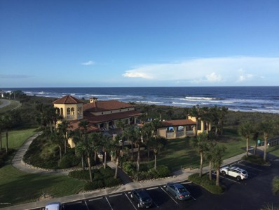 Palm Coast, FL home for sale located at 104 Surfview Dr UNIT 1501, Palm Coast, FL 32137