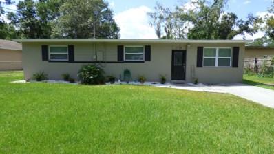1714 Cortez Rd, Jacksonville, FL 32246 - MLS#: 957621