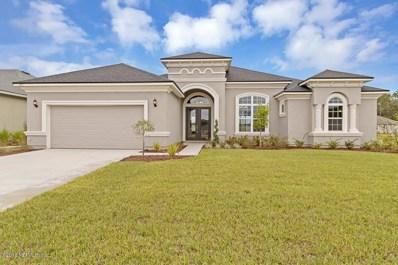 471 Atlanta Dr, St Augustine, FL 32092 - #: 957623