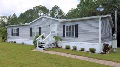 Middleburg, FL home for sale located at 4944 Laurel St, Middleburg, FL 32068