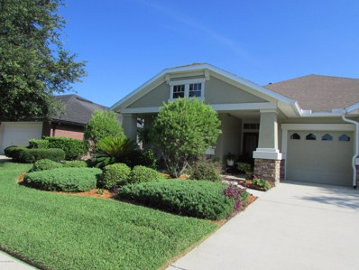 Orange Park, FL home for sale located at 3050 Hawksmore Dr, Orange Park, FL 32065