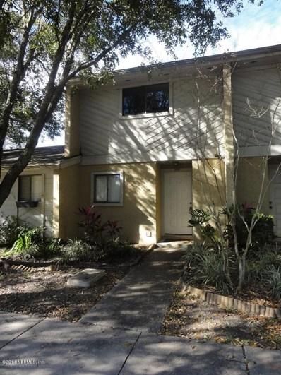3801 Crown Point Rd UNIT 2092, Jacksonville, FL 32257 - #: 957632