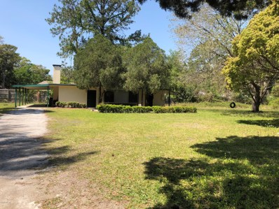 4448 Edenfield Ln, Jacksonville, FL 32277 - #: 957638