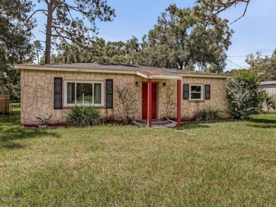 Yulee, FL home for sale located at 86162 Callaway Dr, Yulee, FL 32097