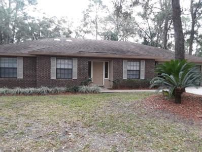 3558 Lita Rd E, Jacksonville, FL 32257 - #: 957646