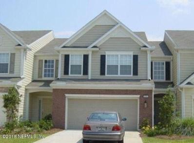 3859 Lionheart Dr, Jacksonville, FL 32216 - #: 957648