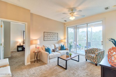8601 Beach Blvd UNIT 921, Jacksonville, FL 32216 - #: 957650