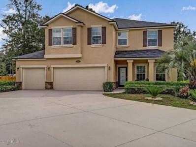 6193 Bonita Cove Rd, Jacksonville, FL 32222 - #: 957663