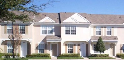 8230 Dames Point Crossing Blvd UNIT 1002, Jacksonville, FL 32277 - MLS#: 957666