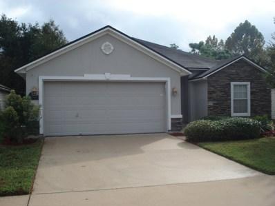 12148 Hayden Lakes Cir, Jacksonville, FL 32218 - #: 957667