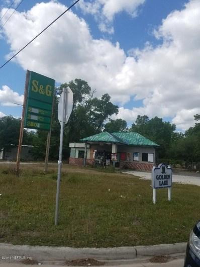 Orange Park, FL home for sale located at 270 College Dr, Orange Park, FL 32065