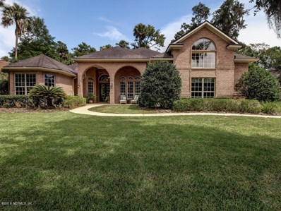 Ponte Vedra Beach, FL home for sale located at 440 Clearwater Dr, Ponte Vedra Beach, FL 32082