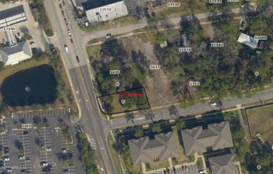 Jacksonville, FL home for sale located at  0 San Pablo Rd, Jacksonville, FL 32224