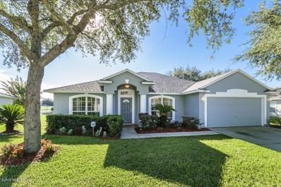 975 Deer Spring Dr, Jacksonville, FL 32221 - #: 957695