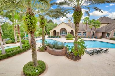 7800 Point Meadows Dr UNIT 1027, Jacksonville, FL 32256 - #: 957696
