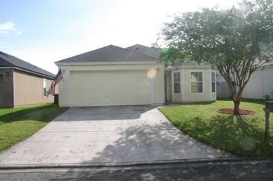 1539 Irishwood Ct, Middleburg, FL 32068 - #: 957697