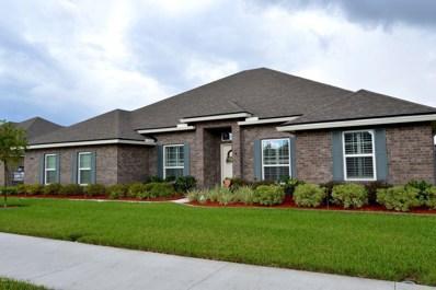 1677 Kilchurn Rd, Jacksonville, FL 32221 - #: 957709