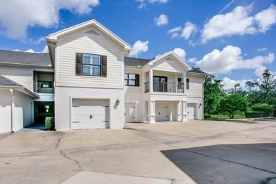 116 Laurel Wood Way UNIT 208, St Augustine, FL 32086 - #: 957715