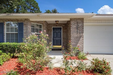 13477 Ashford Wood Ct, Jacksonville, FL 32218 - #: 957717