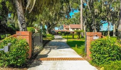8514 Cathedral Oaks Pl W, Jacksonville, FL 32217 - #: 957720